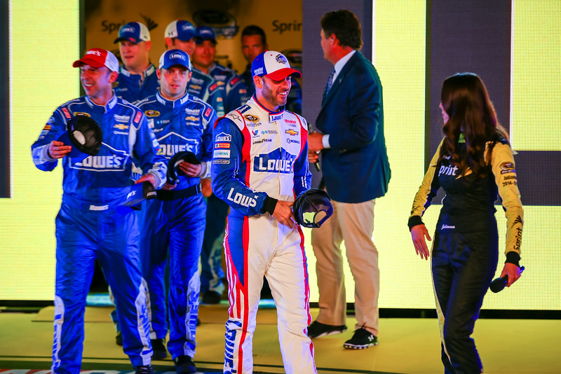 NASCAR_Lowes_169.jpg