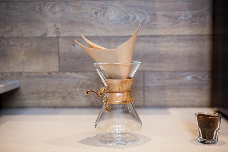 02-26-15-Coffee_T6C0663.jpg