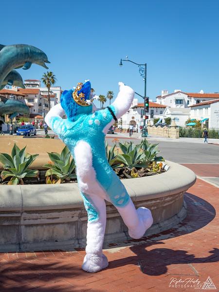 20190316-Santa Barbara Trolley Meetup 2019-3-16-106.jpg