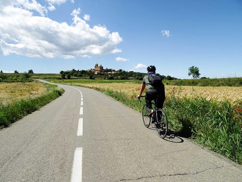 cycle-tour-girona-34.jpg