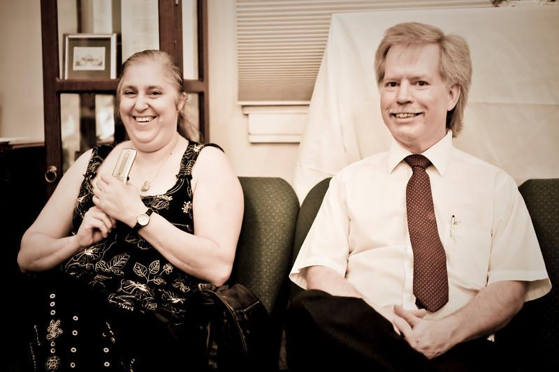 Jake&Tiffany249.jpg