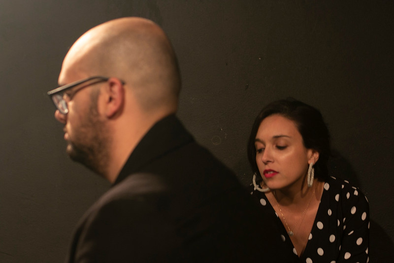 Allan Bravos - Fotografia de Teatro - Indac - Fronteiras-415.jpg