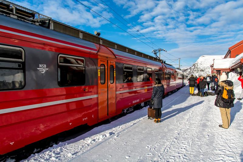 Flaam Railway-6856.jpg