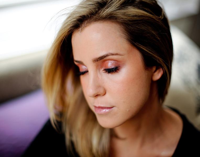 Makeup-159.jpg