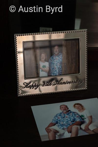 Randy & Molly - Austin