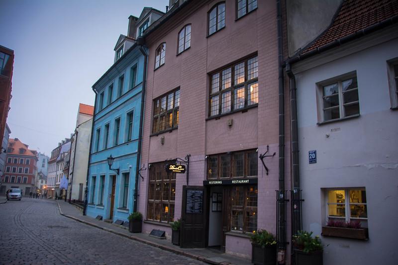Riga91.jpg