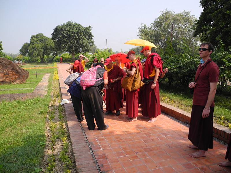 india&nepal2011 029.jpg