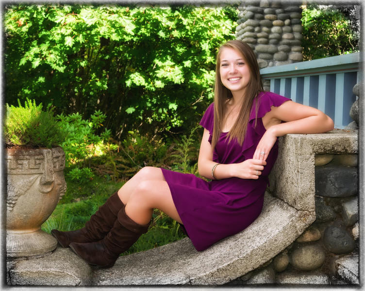 Kendra_Amy_Senior_Portraits_20110921_0110-Edit-Edit-Edit-Edit.jpg
