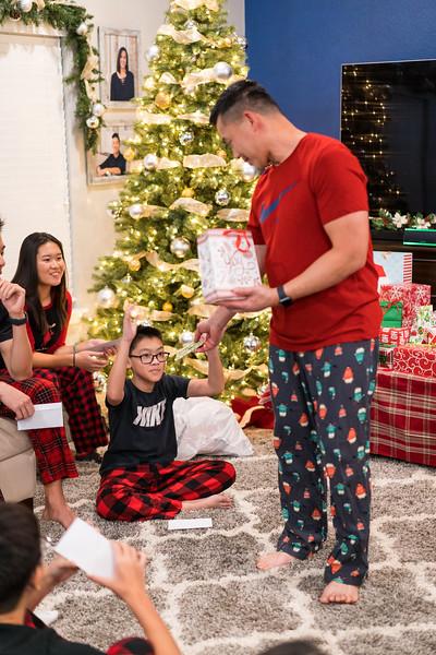 20191225_christmas-ho-family_012.jpg