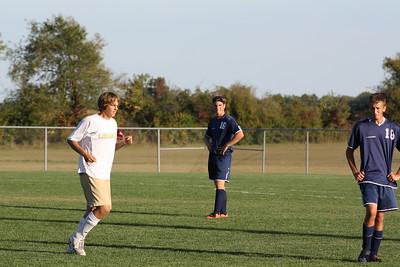 2009_09_17_soccer game