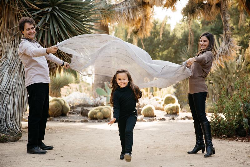 Aline Family Session-12.jpg