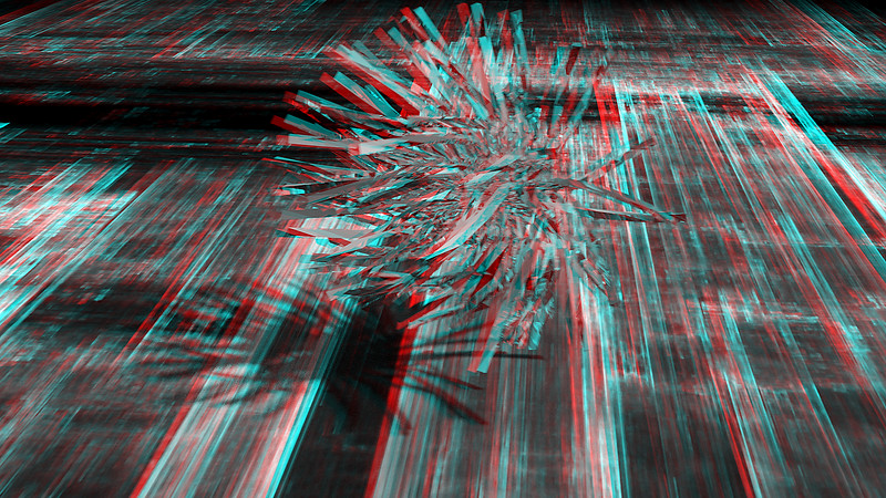 Axcell-14-3D-ANAGLYPH219.jpg