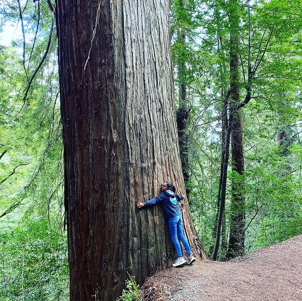 BCR_RP_Rachel-Pandipati_2020PC-people-my-daughter-the-tree-hugger_UNK_266.jpg