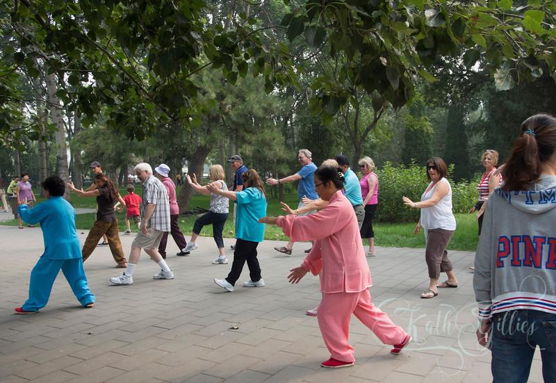 sept 8-16 China_1157.jpg