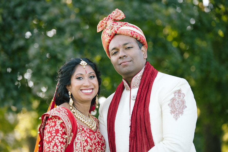 LeCapeWeddings_Shilpa_and_Ashok_2-807.jpg