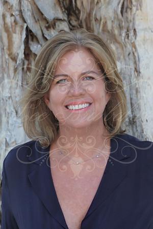 Laurie N