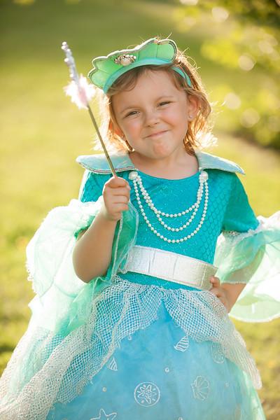Adelaide's 6th birthday mermaid and water - edits-12.JPG