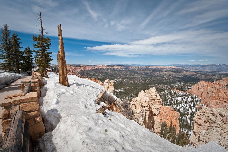 1004_Bryce_Canyon_17.jpg