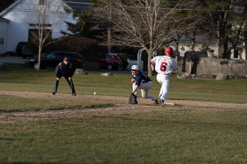 nhs_baseball-190410-370.jpg