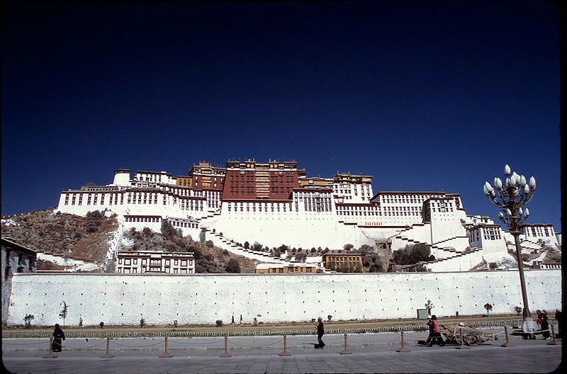 Tibet_Shanghai1_039.jpg