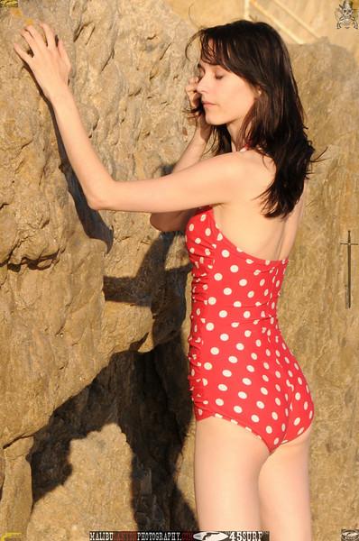matador swimsuit malibu model 759..345.jpg