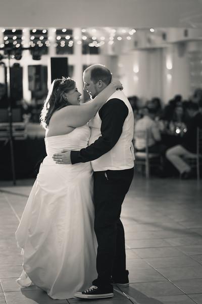 Marron Wedding-623.jpg