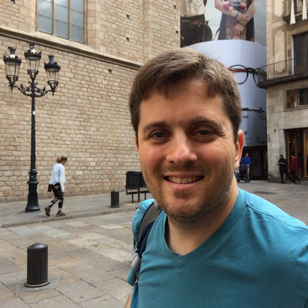 Spain73a_Barc.jpg