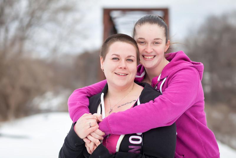Hannah-and-Kaitlin-44.jpg