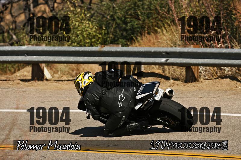 20090905_Palomar Mountain_0483.jpg