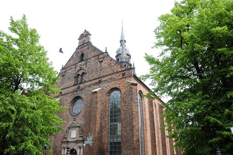 110514_Copenhagen_0128.JPG