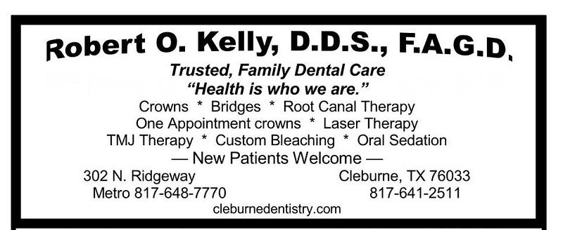 Kelly Dental.jpg