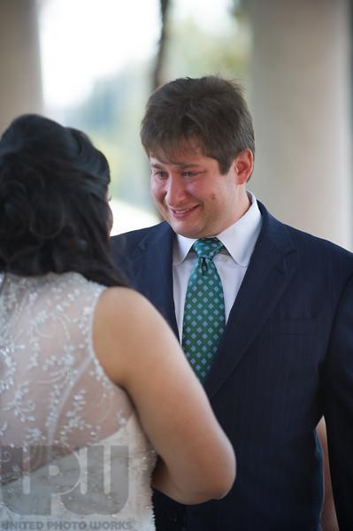 bap_hertzberg-wedding_20141011112105_D3S7664.jpg