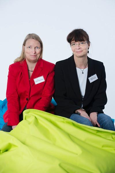 2013-03 JOB Fotos von Bettina Engel-Albustin am Frauentag