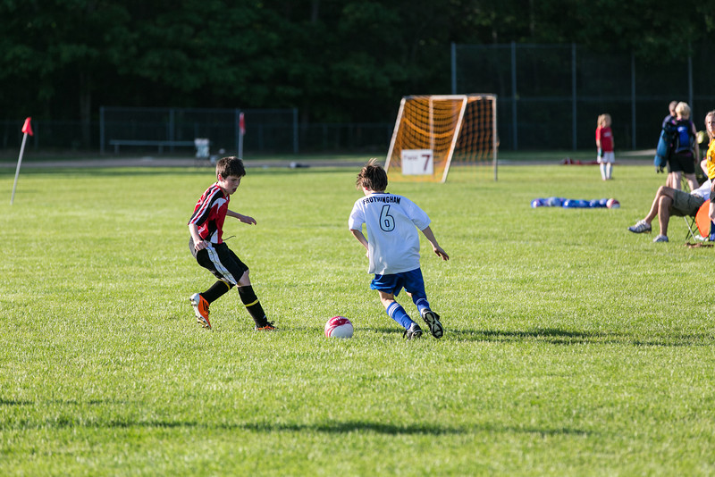 amherst_soccer_club_memorial_day_classic_2012-05-26-00387.jpg