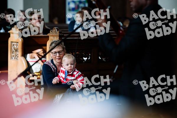 © Bach to Baby 2017_Alejandro Tamagno_Twickenham_2017-03-17 013.jpg