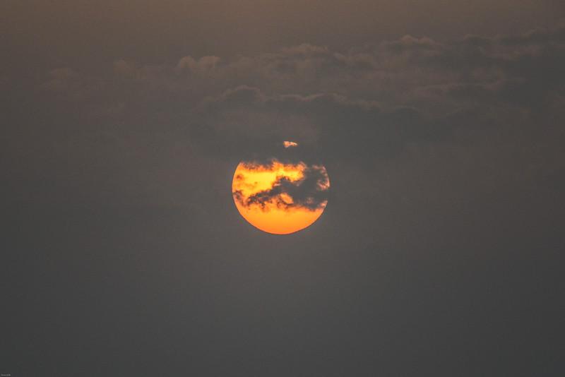 zapady slnka (33 of 39).jpg