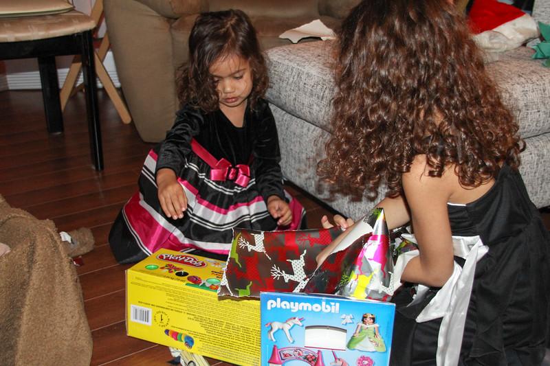 Simson Christmas 2012-26.jpg