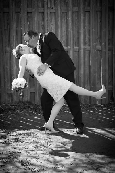 Carla and Rick Wedding-123.jpg