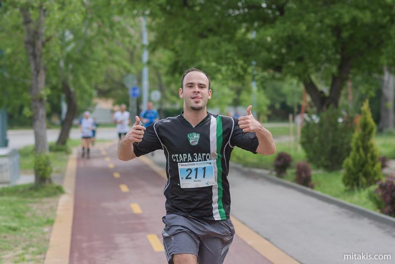 mitakis_marathon_plovdiv_2016-233.jpg