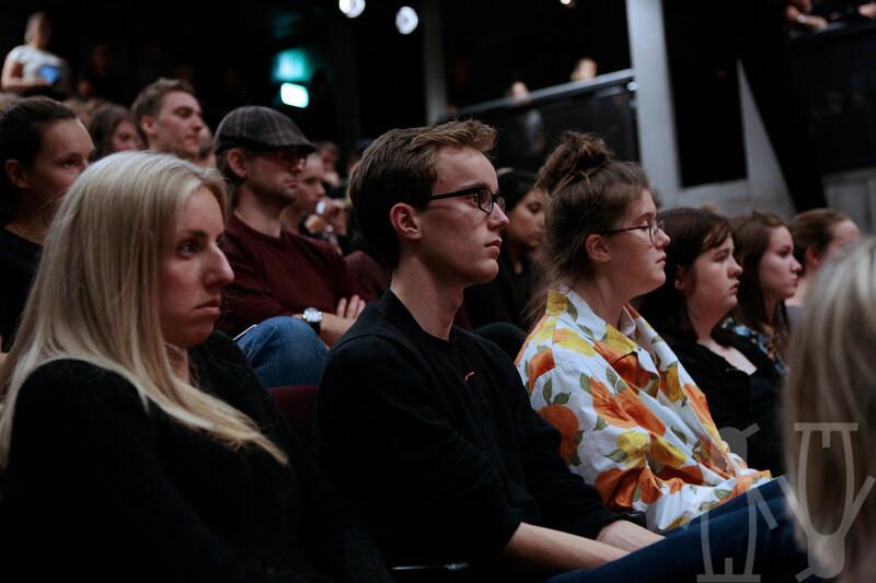 20170904_Forskjeller-i-makt-og-rikdom_Emilie-Lieblein-Røsæg_10