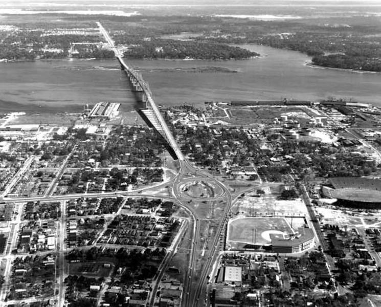 Article - Mathews Bridge.jpg
