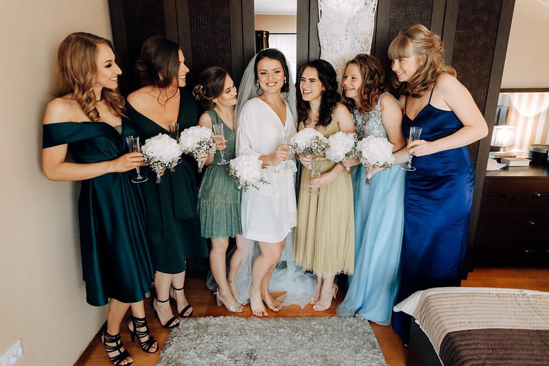 Wedding-0355.jpg