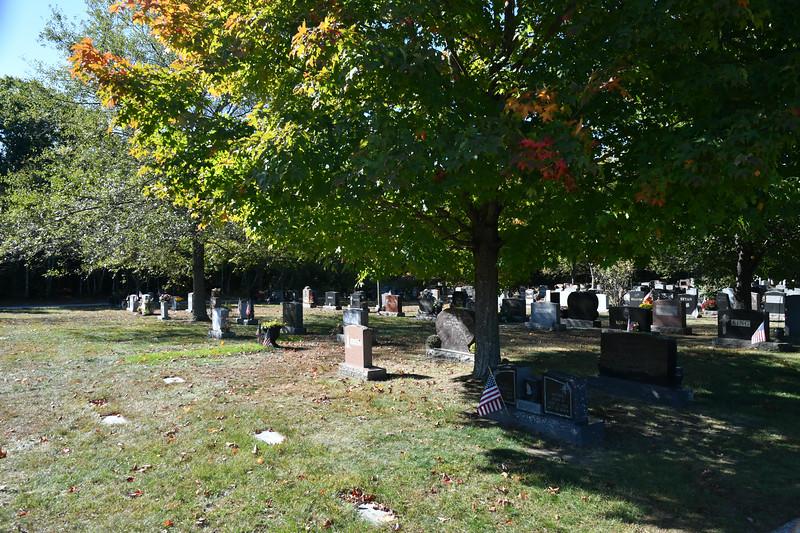 St-Joseph-Cemetery-Oct2019-50.jpg