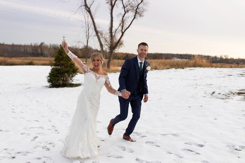 Blake Wedding-1158.jpg