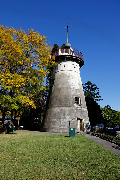 Brisbane Old Windmill.jpg