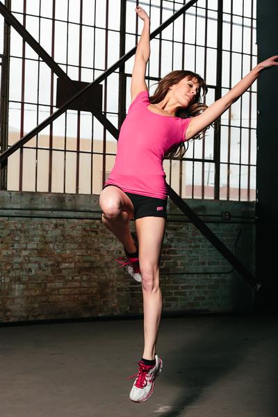 fitnessLA.477.jpg