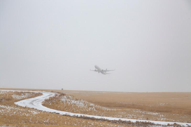 012621_airfield-146.jpg
