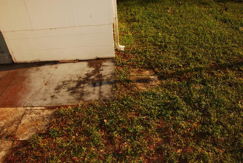 2008 09 24 - The House 047.JPG