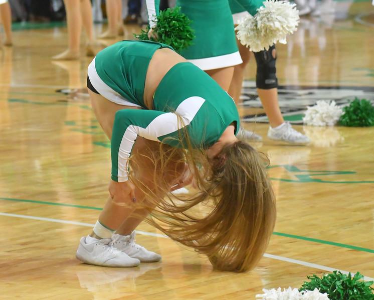 cheerleaders0680.jpg