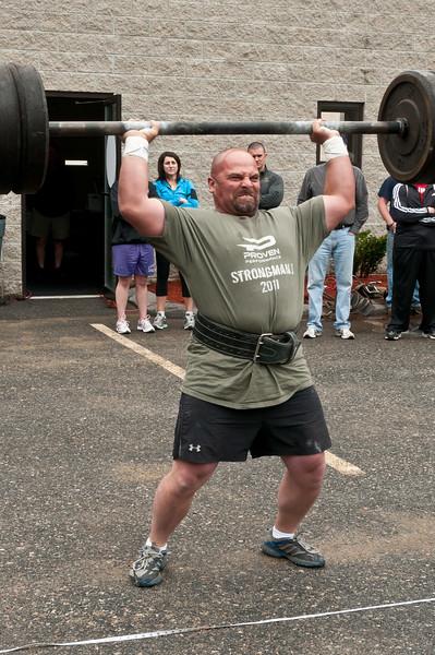 Fitness Revolution Strongman Challenge 2011_ERF3684.jpg